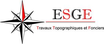 ERTZ Simon ESGE Géomètre-Expert - Travaux Topographiques et Fonciers - Strasbourg